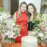 Camila E Rafaela Ximenes (2)