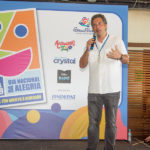 Carlinhos Brown Anima Festa No Dia Nacional Da Alegria No Beach Park (23)