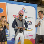 Carlinhos Brown Anima Festa No Dia Nacional Da Alegria No Beach Park (27)