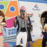 Carlinhos Brown Anima Festa No Dia Nacional Da Alegria No Beach Park (30)