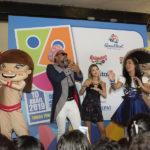 Carlinhos Brown Anima Festa No Dia Nacional Da Alegria No Beach Park (33)