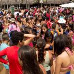 Carlinhos Brown Anima Festa No Dia Nacional Da Alegria No Beach Park (37)