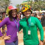Carlinhos Brown Anima Festa No Dia Nacional Da Alegria No Beach Park (39)