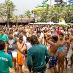 Carlinhos Brown Anima Festa No Dia Nacional Da Alegria No Beach Park (41)