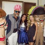 Carlinhos Brown Anima Festa No Dia Nacional Da Alegria No Beach Park (8)