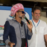 Carlinhos Brown E Murilo Pascoal (10)