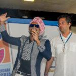 Carlinhos Brown E Murilo Pascoal (25)