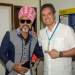 Carlinhos Brown E Murilo Pascoal (4)
