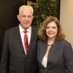 Carlos Prado E Roseane Medeiros (2)