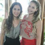 Caroline Ximenes E Sabrina Max (3)