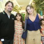 Cilos, Sarah, Suyane E Sofia Montezuma (2)