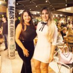 Cintia Marques E Janina Oliveira (3)