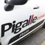 Citroen Pigalle (7)