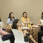 Com A Palavra   Andréa Nogueira (14)