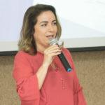 Com A Palavra   Andréa Nogueira (18)