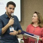 Com A Palavra   Andréa Nogueira (22)