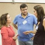 Com A Palavra   Andréa Nogueira (4)