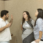 Com A Palavra   Andréa Nogueira (5)