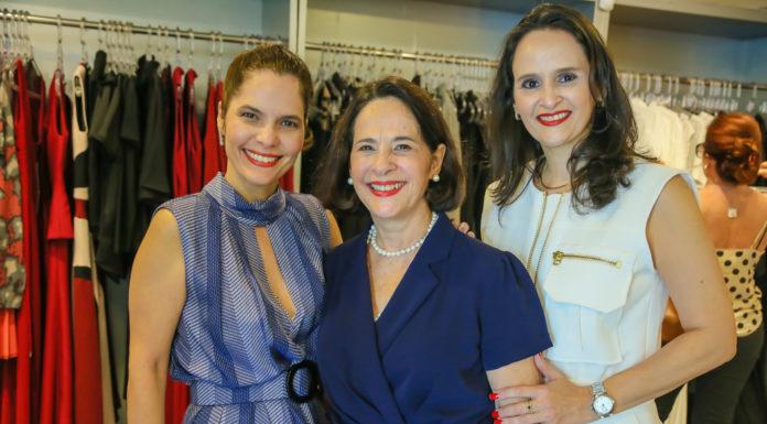 Cristina, Cristina E Adriana Miranda (3)