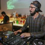 DJ FILL (2)