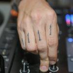 DJ FILL (6)