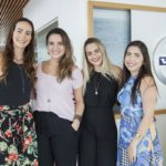 Dayse Terra, Marina Vieira, Beatriz Bezerra E Raynara Fernandes (1)