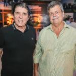 Dito Machado E Andre Felismino (3)