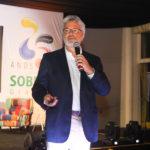 Eduardo Paiva (2)