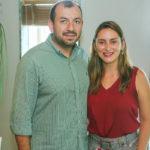Eduardo E Vivian Pereira (2)