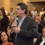 Eleição Do Novo Presidente Da FIEC (10)