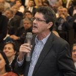 Eleição Do Novo Presidente Da FIEC (11)