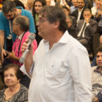 Eleição Do Novo Presidente Da FIEC (12)