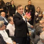 Eleição Do Novo Presidente Da FIEC (13)