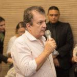 Eleição Do Novo Presidente Da FIEC (14)