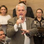 Eleição Do Novo Presidente Da FIEC (15)