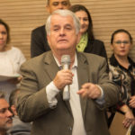 Eleição Do Novo Presidente Da FIEC (16)