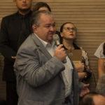 Eleição Do Novo Presidente Da FIEC (17)