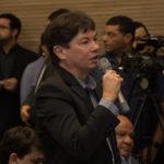 Eleição Do Novo Presidente Da FIEC (18)