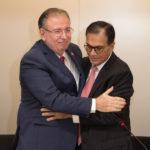 Eleição Do Novo Presidente Da FIEC (21)