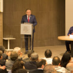 Eleição Do Novo Presidente Da FIEC (25)