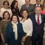Eleição Do Novo Presidente Da FIEC (32)