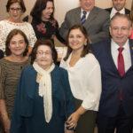Eleição Do Novo Presidente Da FIEC (33)
