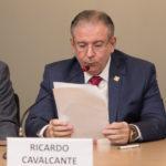 Eleição Do Novo Presidente Da FIEC (6)