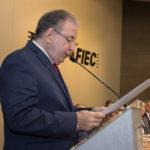 Eleição Do Novo Presidente Da FIEC (8)