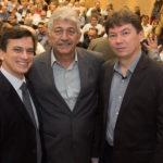 Eleição Do Novo Presidente Da FIEC (9)