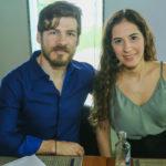 Esdras Reis E Caroline Ximenes (1)