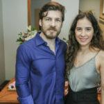 Esdras Reis E Caroline Ximenes (4)
