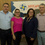 Espedito Júnior, Rafaele Lima, Auriélia Almeida E Clóvis Bezerra (2)