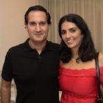 Felipe Felício E Juliana Mitri (1)
