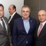 Fernando Franco, Assis Cavalcante E Sérgio Aguiar (2)